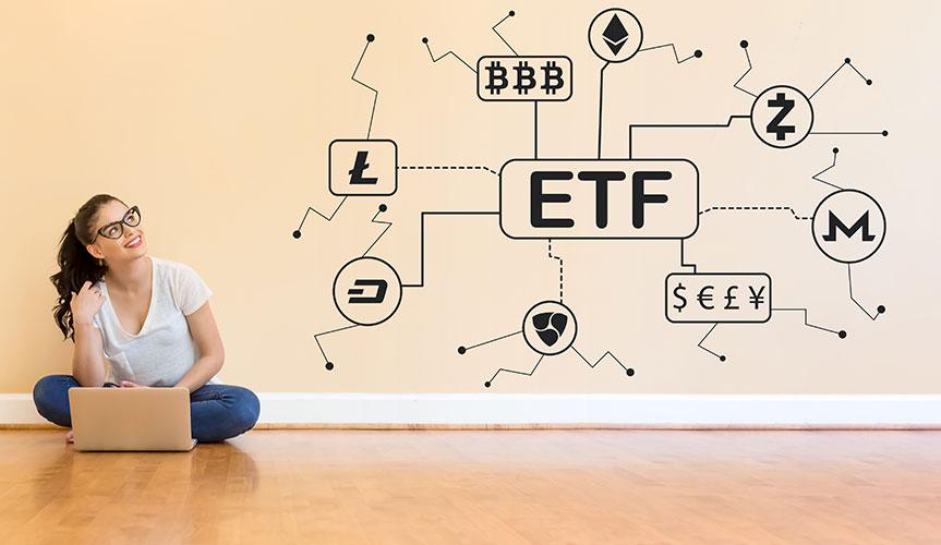 9 gute Gründe, seine ETF Sparpläne einem Experten zu überlassen.