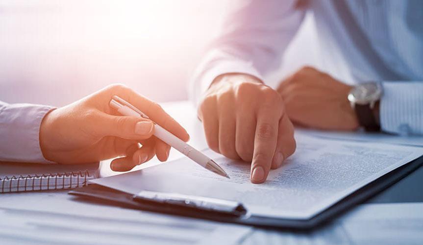 Sind Sie geschützt vor direkten und indirekten Provisionskürzungen?