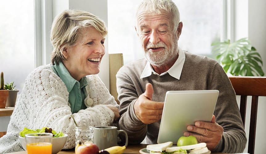 Wie wird eine private Rentenversicherung wirklich sinnvoll?