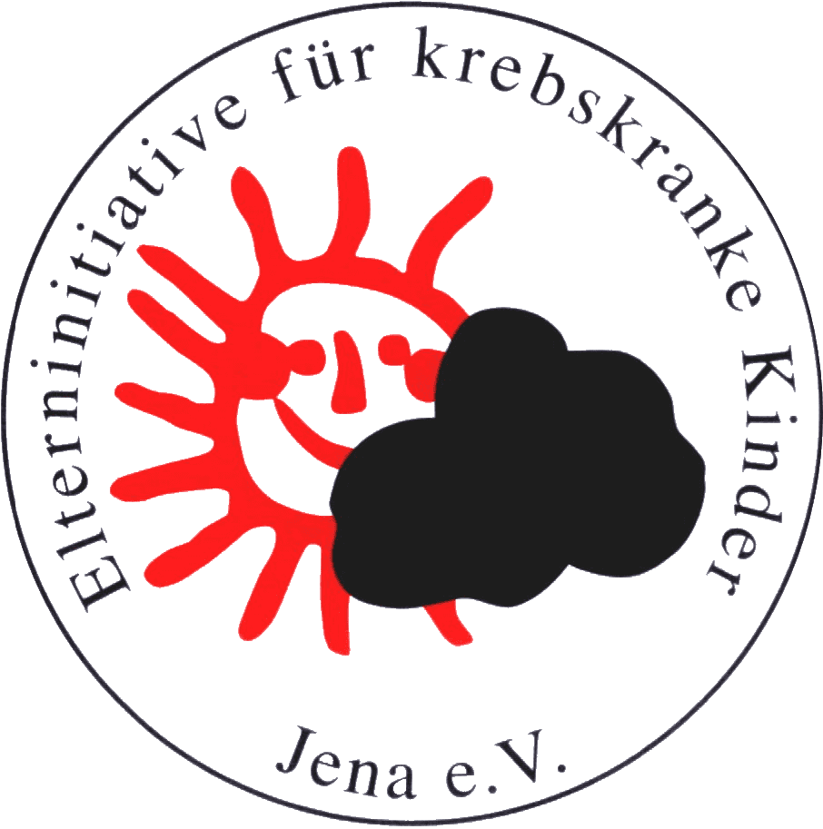 Elterninitiative für krebskranke Kinder Jena e.V.