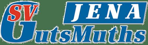 SV GuthsMuths Jena e.V.