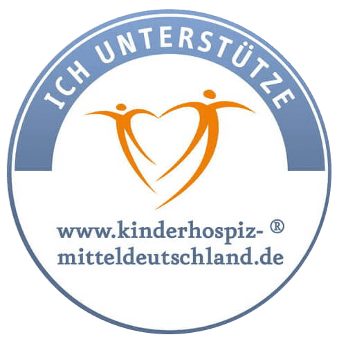 Kinderhospiz Mitteldeutschland Nordhausen e.V.