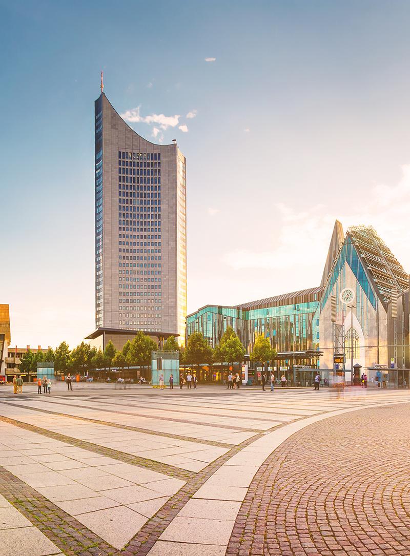 Honorarberatung Leipzig