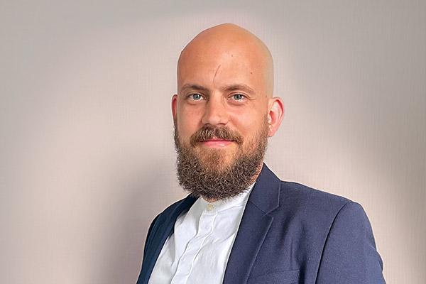 Cornelius Philippsen