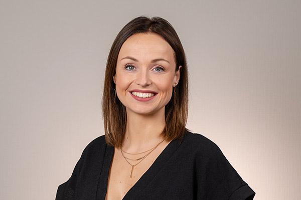 Theresa Wiegand