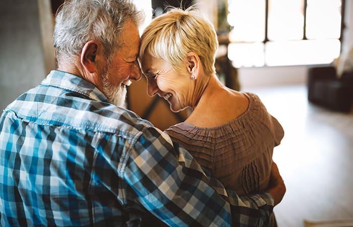 Beitragssteigerung im Rentenalter